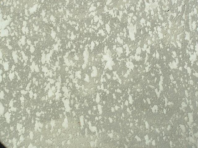 Texture Amp Acrylic